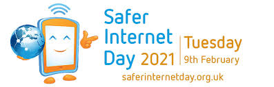 Safer Internet Day 2021 - Hill Top School