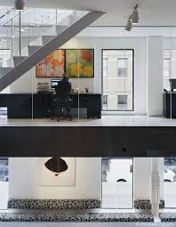 images of office interiors. 491 best amazing office interiors images on pinterest architecture and designs of s