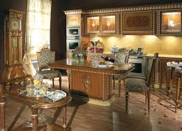 italian kitchen furniture. Top And Best Italian Classic Furniture Kitchen