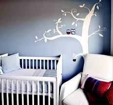 Owl nursery decor: 10 inspirational ideas for owl themed nursery - Owl  Bedding