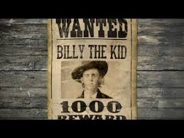 wanted photoshop template photoshop tutorial how to make a vintage wild west wanted poster