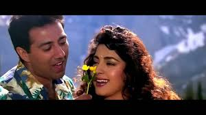 Image result for film (darr)(1993)