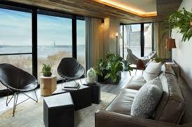 1 hotel brooklyn bridge brooklyn new