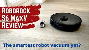 Công nghệ] - Review về robot hút bụi Xiaomi | Page 27 | OTOFUN | CỘNG ĐỒNG  OTO XE MÁY VIỆT NAM