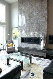 Gray Living Room Walls Gray Living Room Walls Repose Gray