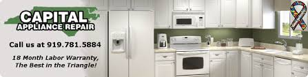 appliance repair raleigh nc. Perfect Appliance Home  Raleigh Appliance RepairRaleigh Repair LocallyOwned  Applaince In Raleigh NC Since 1995 Dishwashers Dryers Washing Machines  On Nc
