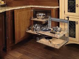 Corner Cabinet Shelving Unit Trendy Design Corner Cabinet Shelves Stunning Decoration Kitchen 40