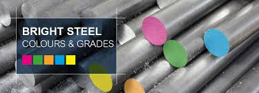 Stainless Steel Weld Color Chart Engineering Steel Colour Chart