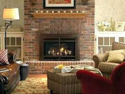 red brick fireplace red brick fireplace accent wall best red brick fireplaces ideas on red brick red brick fireplace
