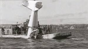 Image result for Otis Redding, plane accident