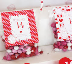 office valentine ideas. Office Valentine Ideas E