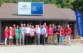 2021 player field & pairings; Farmers Insurance Group Careers Jobs Zippia