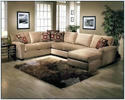 arizona leather sofa leather amazing leather couches leather furniture sofas home decorating ideas leather interiors arizona