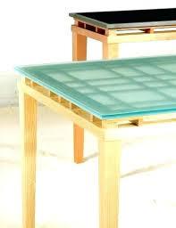 desk protector glass desktop protector glass desk top desks glass desktop protector desktop protector mac desktop