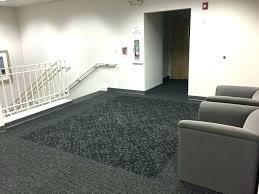 karastan carpet colors carpeting s carpet tile mix color mega styles complex borders best carpet s