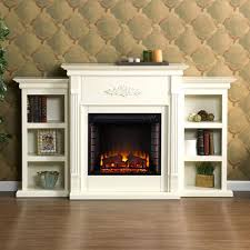 everest a electric fireplace costco cherry reviews muskoka a electric fireplace center walnut a electric fireplace everest