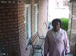 camera for front doorSecurity Camera Front Door  Soliciting OCT13  YouTube