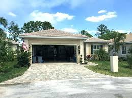 garage door no power garage door opener no power commercial troubleshooting ideas best interior genie garage