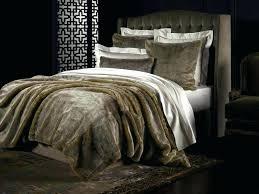 king size faux fur bedspread king size fur blanket faux fur bedspread stylish real blankets king king size faux fur bedspread