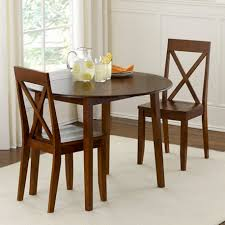extra long dining room table sets. Large Dining Room Table Seats 20 Luxury Extra Long For People Outdoor Tables Sets E