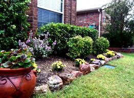 interior rock landscaping ideas. Landscaping With Small Rocks Landscape Easy Ideas For Front Yard Using Rock Home Design Interior I