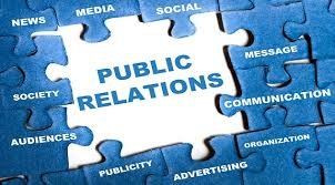 Image result for small business public relation