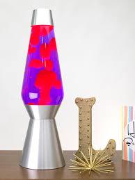 model 6821 27 grande lava lamp