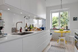 1930 Kitchen Design Simple Inspiration Ideas