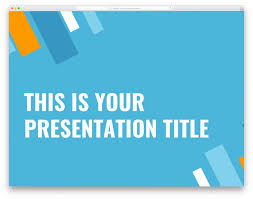 Template Powerpoint Themes Free Best Hand Picked
