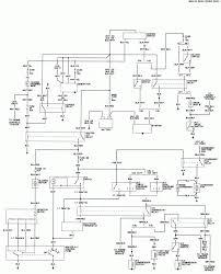 Großzügig holden colorado schaltplan zeitgenössisch schaltplan