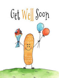 Use this list of free, printable get well soon cards that you can customize and print. Free Printable Cards Create And Print Free Printable Cards At Home