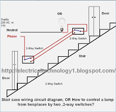 simple light switch electrical wiring diagram combination double how to wire multiple lights on one circuit simple light switch electrical wiring diagram wiring diagrams household switch wiring diagrams simple light switch wiring