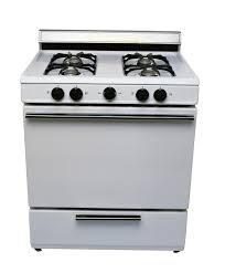 stove with oven. stove oven range repairs st louis mo with