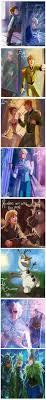 List Of Pinterest Funny Disney Princess Quotes Elsa Images Funny