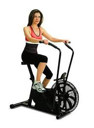 fan exercise bike. marcy fan upright exercise bike