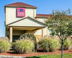 comfort suites bloomsburg 97 1 1 9 updated 2019 s hotel reviews pa tripadvisor