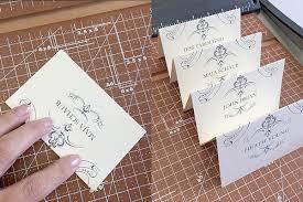 free printable wedding reception templates the budget savvy bride Printable Wedding Place Card Template printable elegant place cards printable wedding place cards templates