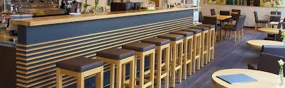 Barmöbel Für Gastronomie Bars Lounges Go In Shop Go