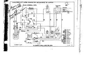 Westinghouse 1 3 hp electric motor wiring diagram wiring solutions rh rausco diagrams wiring pow