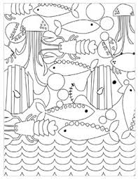 Seasons and celebrations coloring book. Free Printable Summer Coloring Pages Hallmark Ideas Inspiration