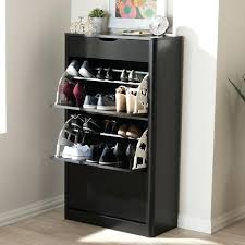 home office storage furniture. Storage Cabinet Furniture Closet Within Imposing Office Cabinets Home The Craft