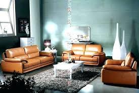 futura leather furniture sofa leather sofa leather reclining sofa remarkable leather sofa leather sofa quality bright colored leather sofa futura leather