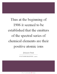 ions quotes