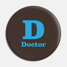The international phonetic alphabet (revised to 2015). D For Doctor Phonetic Alphabet In Pandemic Phonetic Alphabet Pin Teepublic