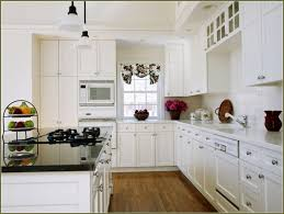Impressive Decoration 18 Inch Deep Base Kitchen Cabinets Wonderful Wide  Cabinet Tall Ideas  Inch Base Cabinet N21