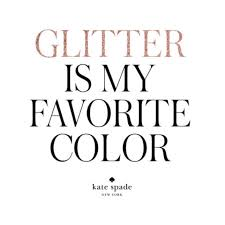 Kate Spade Quotes Fascinating Pin By Kara Michelle On E C L E C T I C Pinterest Positive Vibes
