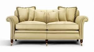 christopher wray maple sofa
