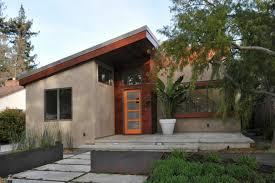 Perfect Idee Deco Porte Entrée Style Moderne