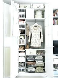 ikea closet storage bins home design ideas