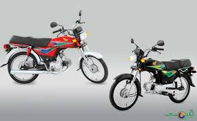 honda cd 70 2018 model. perfect honda to honda cd 70 2018 model